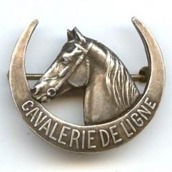Cavalerie de Ligne du Levant