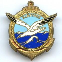 Albatros (ct 1931-60),...
