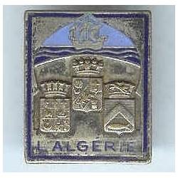 Algérie (croiseur 1934-42),...