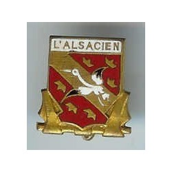 Alsacien (contre-torpilleur...