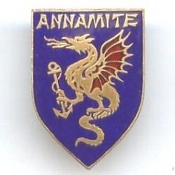 Annamite (aviso-dragueur...