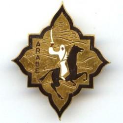 Arabe (escorteur 1951-61),...