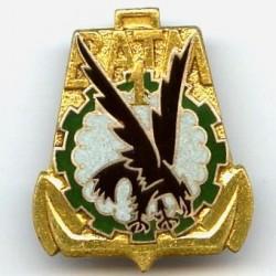 1° Bataillon Autonome de...