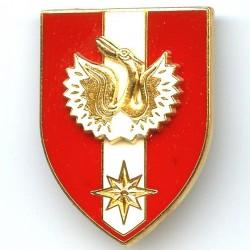 2° Brigade Logistique /...