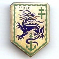 1° Brigade d' Extrême-Orient