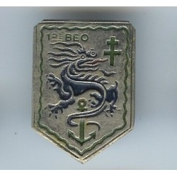 1° Brigade d'...