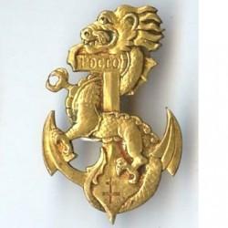 1° Division Coloniale d'...