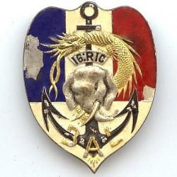 16° RIC / Brigade...