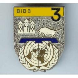 126° Rgt d' Infanterie / 3°...