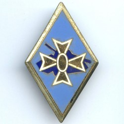 1° Division Blindée,...