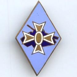 1° Division Blindée, sans...