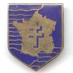 2° Division Blindée, sans...