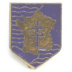 2° Division Blindée,...