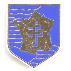 2° Division Blindée...