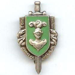 3° Division Blindée, 29x51