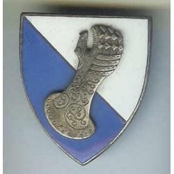 6° Division Blindée, 34x39,...
