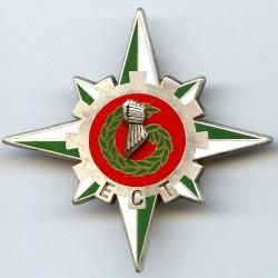 6° Division Blindée / ECT,...