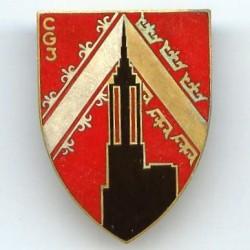 3° Compagnie de Garnison,...