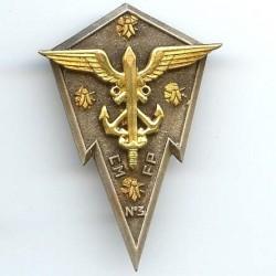 Centre Militaire de...