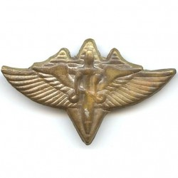 1° Bataillon de...