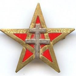 1° RS(M), étoile, fond...