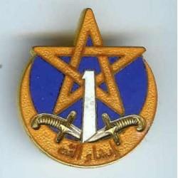 1° RS(M) / 1° Escadron,...