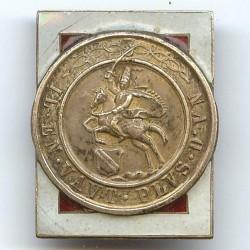 3° Rgt de Hussards,...