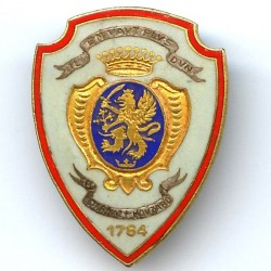 3° Rgt de Hussards