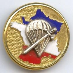 1° Bataillon de Choc...
