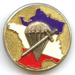 1° Bat. de Choc (CNEC),...
