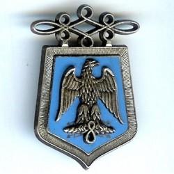 8° Rgt de Hussards