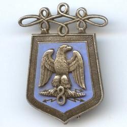 8° Rgt de Hussards, dos...