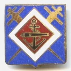 1° Rgt d' Artillerie...