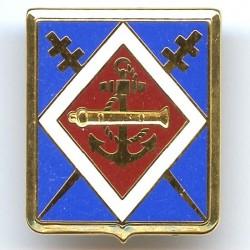 1° Rgt d' Artillerie de...