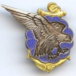1° Brigade Parachutiste,...