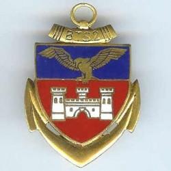 Bataillon de Tirailleurs...