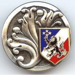 Commissariat du 3° Corps d'...