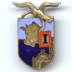 1° Corps d' Armée...