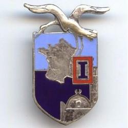 1° Corps d' Armée (1944-45)...
