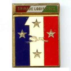 1° Corps d' Armée / Brigade...
