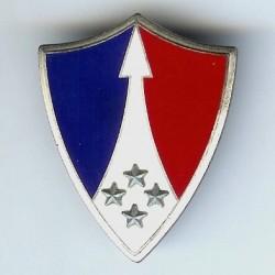 2° Corps d' Armée /...
