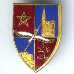2° Div. d' Infanterie...