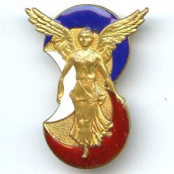 3° Division d' Infanterie...