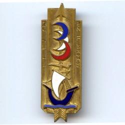 3° Division d' Infanterie,...