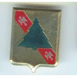 4° Division / 61° Division...