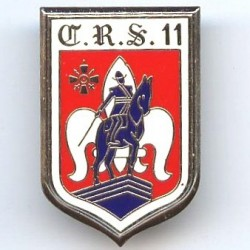 CRS 11 Lambersart ,...