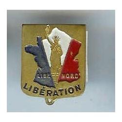 """Libération, """"Libé-Nord"""",..."""