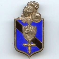 Gendarmerie Nationale...