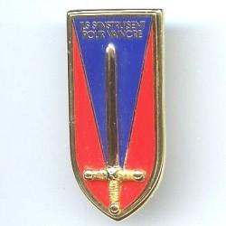 Ecole Militaire de St-Cyr,...