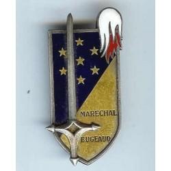 Maréchal Bugeaud (1958-60),...
